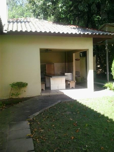 Apto 3 Dorm, Jardim Itu Sabará, Porto Alegre - Foto 12