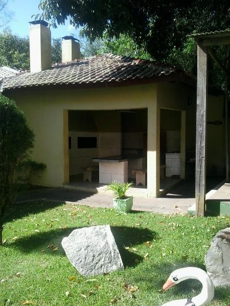 Apto 3 Dorm, Jardim Itu Sabará, Porto Alegre - Foto 13