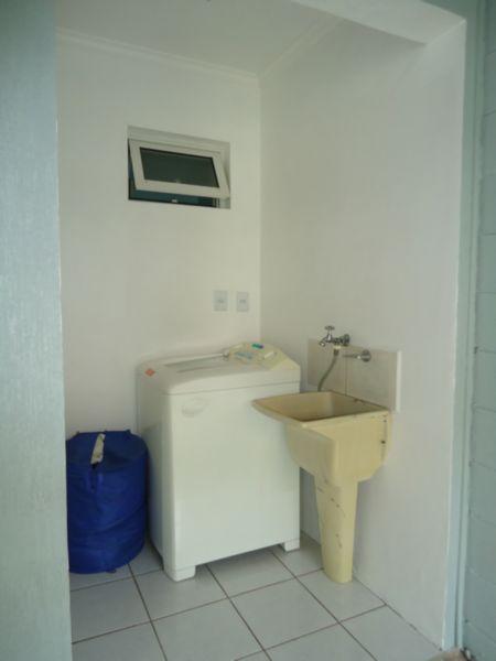 Santa Clara - Casa 2 Dorm, Rio Branco, Canoas (63123) - Foto 12