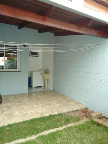 Santa Clara - Casa 2 Dorm, Rio Branco, Canoas (63123) - Foto 14