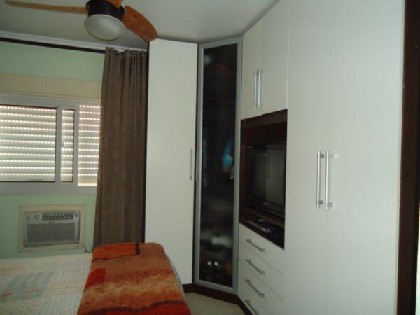 Santa Clara - Casa 2 Dorm, Rio Branco, Canoas (63123) - Foto 5