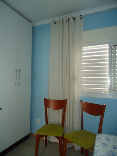 Santa Clara - Casa 2 Dorm, Rio Branco, Canoas (63123) - Foto 8