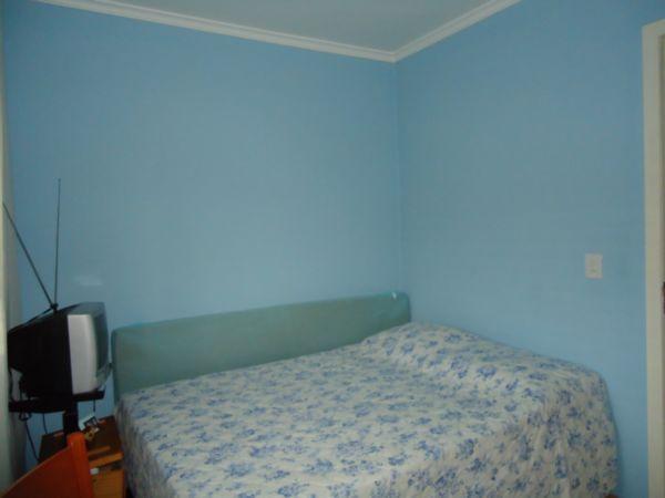 Santa Clara - Casa 2 Dorm, Rio Branco, Canoas (63123) - Foto 7