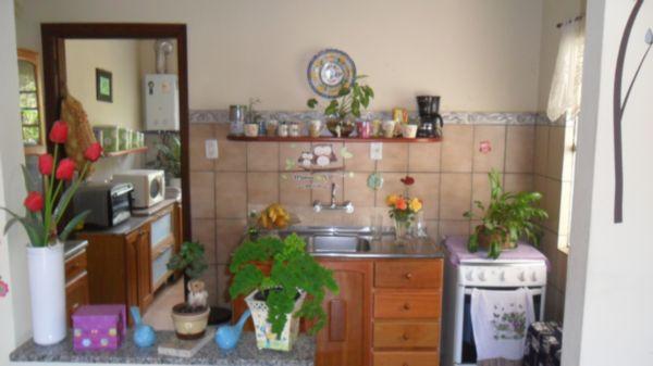 Lot Vila Fernandes - Casa 4 Dorm, Niterói, Canoas (63137) - Foto 9