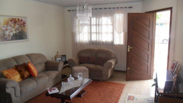 Lot Vila Fernandes - Casa 4 Dorm, Niterói, Canoas (63137) - Foto 4