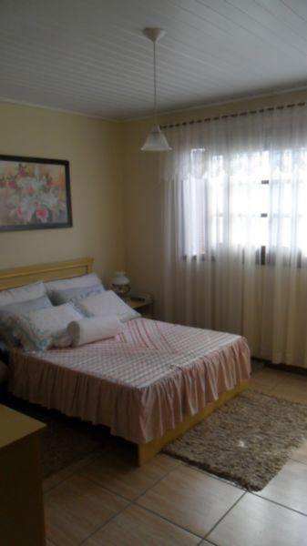 Lot Vila Fernandes - Casa 4 Dorm, Niterói, Canoas (63137) - Foto 5
