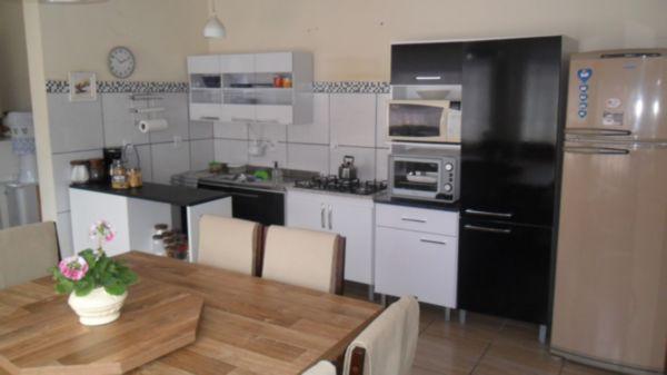 Lot Vila Fernandes - Casa 4 Dorm, Niterói, Canoas (63137) - Foto 7