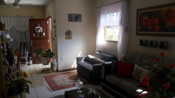 Lot Vila Fernandes - Casa 4 Dorm, Niterói, Canoas (63137) - Foto 10