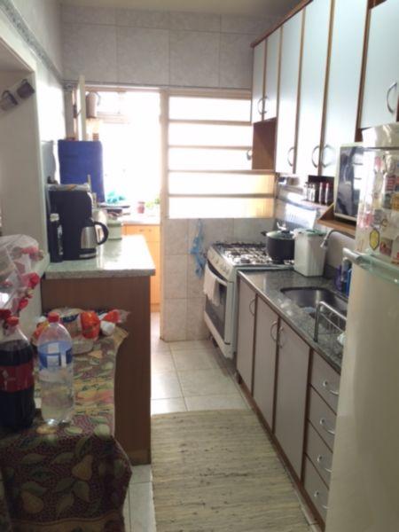 Apto 3 Dorm, Auxiliadora, Porto Alegre (63140) - Foto 10