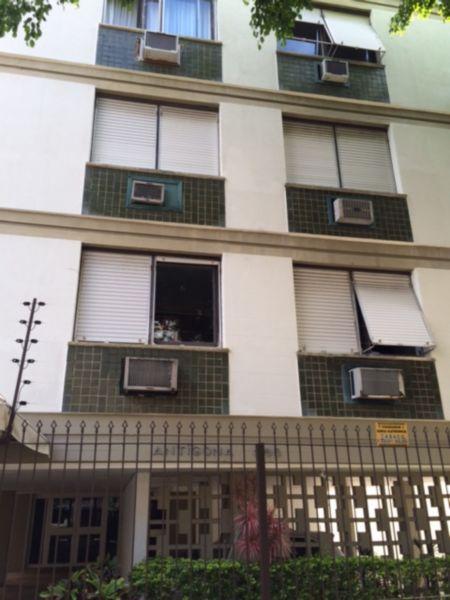 Apto 3 Dorm, Auxiliadora, Porto Alegre (63140)