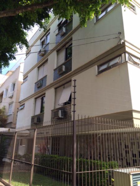 Apto 3 Dorm, Auxiliadora, Porto Alegre (63140) - Foto 2