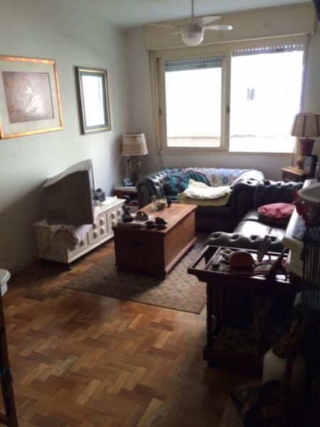 Apto 3 Dorm, Auxiliadora, Porto Alegre (63140) - Foto 3