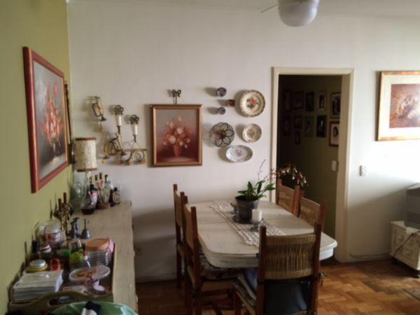 Apto 3 Dorm, Auxiliadora, Porto Alegre (63140) - Foto 4