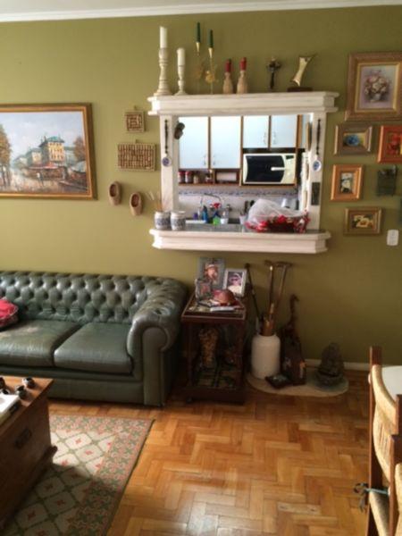 Apto 3 Dorm, Auxiliadora, Porto Alegre (63140) - Foto 5