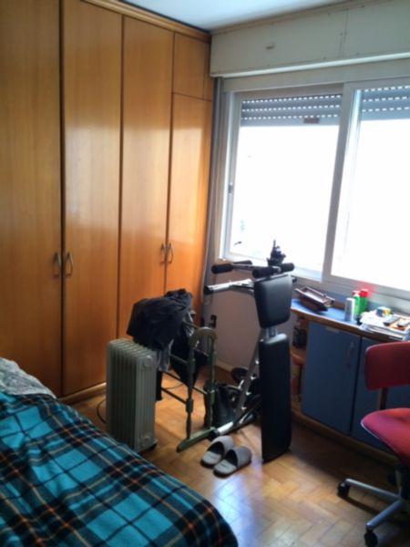 Apto 3 Dorm, Auxiliadora, Porto Alegre (63140) - Foto 7
