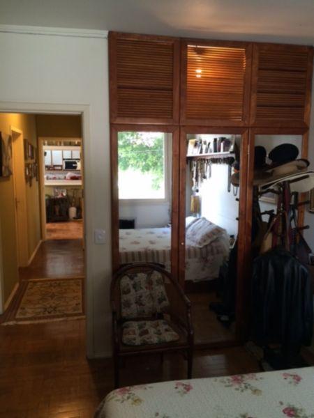 Apto 3 Dorm, Auxiliadora, Porto Alegre (63140) - Foto 8