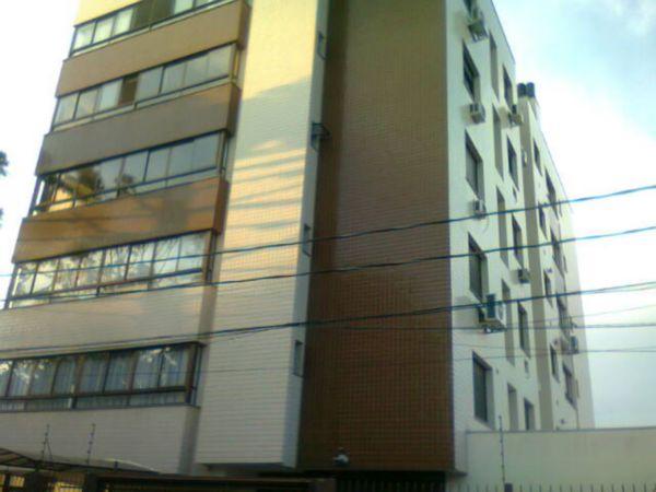 Don Lucas - Apto 3 Dorm, Jardim Itu Sabará (63173)