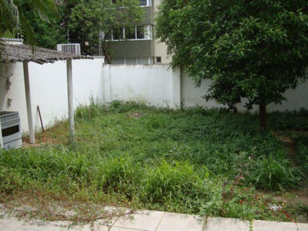 Américo Vespúcio - Casa 4 Dorm, Higienópolis, Porto Alegre (63175) - Foto 9