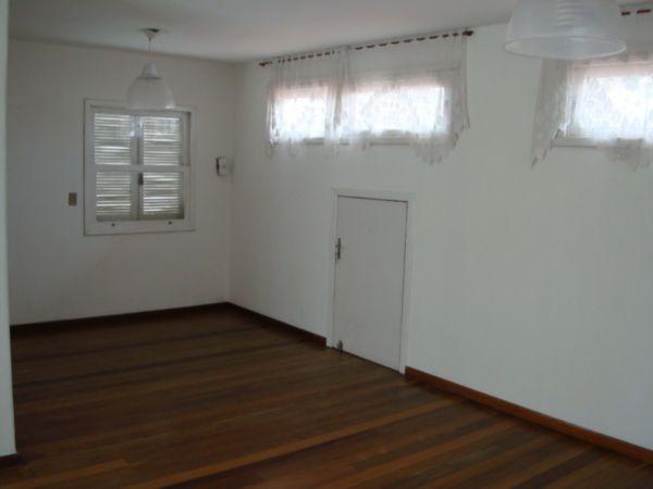 Américo Vespúcio - Casa 4 Dorm, Higienópolis, Porto Alegre (63175) - Foto 10