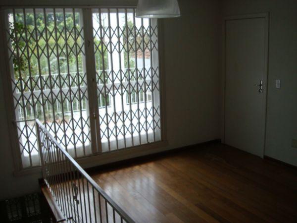 Américo Vespúcio - Casa 4 Dorm, Higienópolis, Porto Alegre (63175) - Foto 11