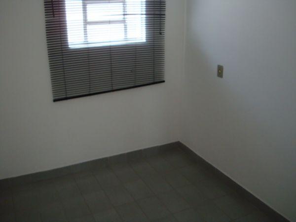 Américo Vespúcio - Casa 4 Dorm, Higienópolis, Porto Alegre (63175) - Foto 12