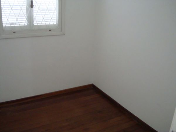 Américo Vespúcio - Casa 4 Dorm, Higienópolis, Porto Alegre (63175) - Foto 5