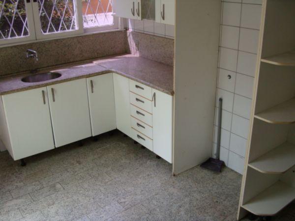 Américo Vespúcio - Casa 4 Dorm, Higienópolis, Porto Alegre (63175) - Foto 6