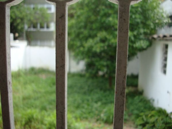 Américo Vespúcio - Casa 4 Dorm, Higienópolis, Porto Alegre (63175) - Foto 8