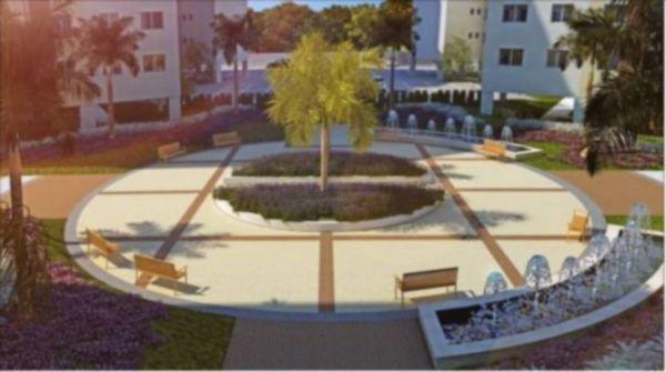 Edificio Life Park Garden - Apto 3 Dorm, Marechal Rondon, Canoas - Foto 9