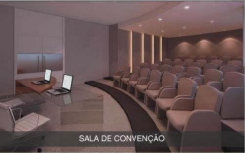 Aschneider Absolut Business - Sala, Auxiliadora, Porto Alegre (63201) - Foto 6