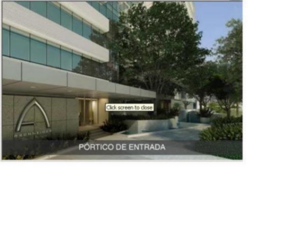 Aschneider Absolut Business - Sala, Auxiliadora, Porto Alegre (63201) - Foto 9