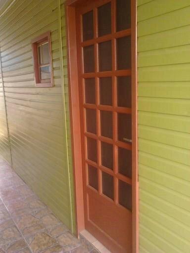 Morada das Acácias - Casa 3 Dorm, Morada das Acacias, Canoas (63203) - Foto 4