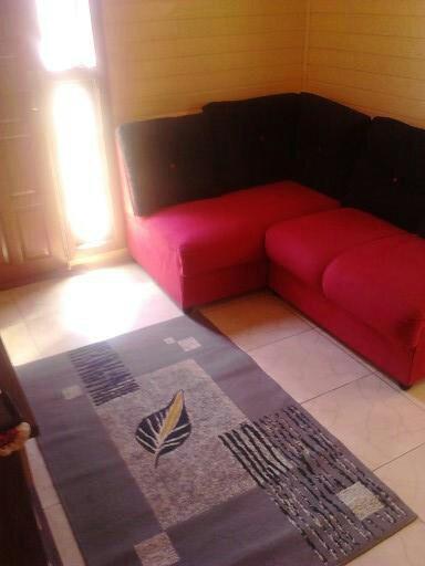 Morada das Acácias - Casa 3 Dorm, Morada das Acacias, Canoas (63203) - Foto 7