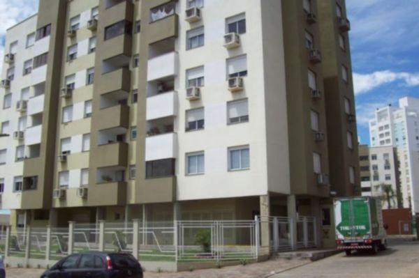Porto Canoas - Apto 2 Dorm, Harmonia, Canoas (63204)
