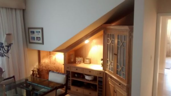 Casa 3 Dorm, Chácara das Pedras, Porto Alegre (63206) - Foto 3