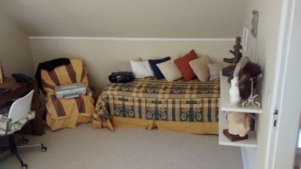 Casa 3 Dorm, Chácara das Pedras, Porto Alegre (63206) - Foto 8