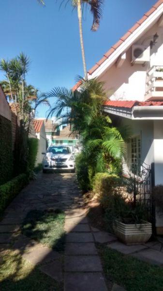 Casa 3 Dorm, Chácara das Pedras, Porto Alegre (63206) - Foto 17