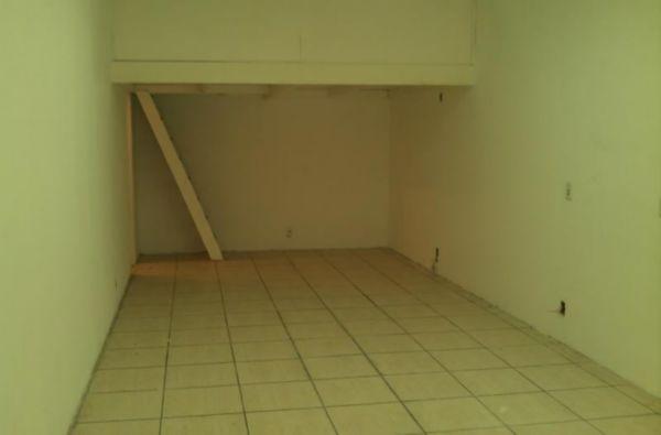 Loja 2 - Loja 111 Dorm, Vila Ipiranga, Porto Alegre (63209) - Foto 3