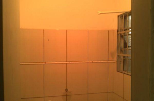 Loja 2 - Loja 111 Dorm, Vila Ipiranga, Porto Alegre (63209) - Foto 6
