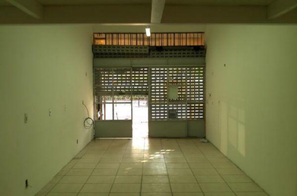Ducati Imóveis - Loja 111 Dorm, Vila Ipiranga - Foto 2
