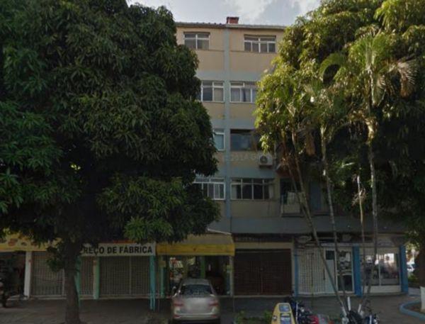 Loja 2 - Loja 111 Dorm, Vila Ipiranga, Porto Alegre (63209)