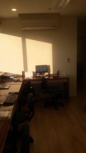 Centro Empresarial Carlos Gomes - Sala 2 Dorm, Auxiliadora (63214) - Foto 4