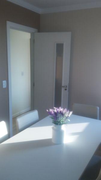 Centro Empresarial Carlos Gomes - Sala 2 Dorm, Auxiliadora (63214) - Foto 7