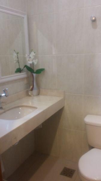 Centro Empresarial Carlos Gomes - Sala 2 Dorm, Auxiliadora (63214) - Foto 8