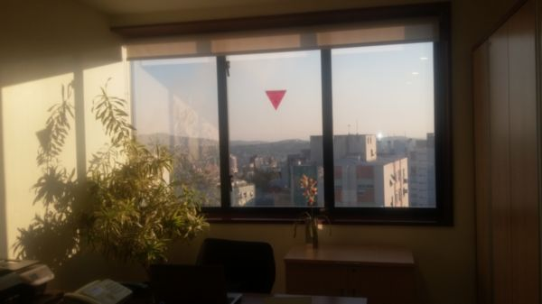 Centro Empresarial Carlos Gomes - Sala 2 Dorm, Auxiliadora (63214) - Foto 11
