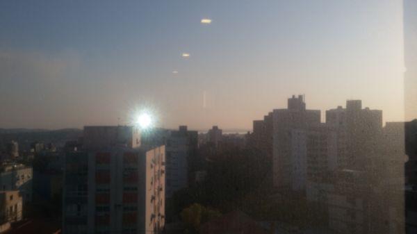 Centro Empresarial Carlos Gomes - Sala 2 Dorm, Auxiliadora (63214) - Foto 13