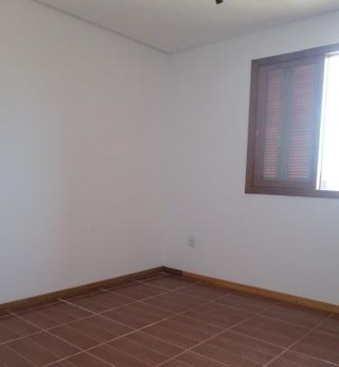 Casa 2 Dorm, Jardim Algarve, Alvorada (63226) - Foto 12