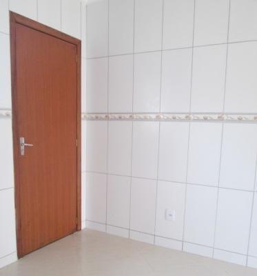 Casa 2 Dorm, Jardim Algarve, Alvorada (63226) - Foto 4