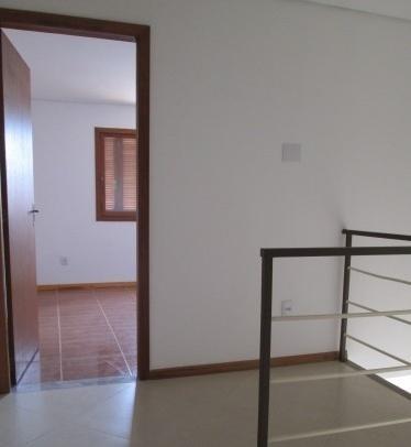 Casa 2 Dorm, Jardim Algarve, Alvorada (63226) - Foto 11