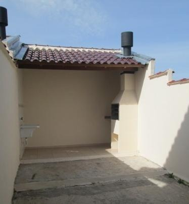 Casa 2 Dorm, Jardim Algarve, Alvorada (63226) - Foto 6